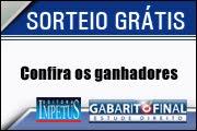 RESULTADO - SORTEIO 24/03/13