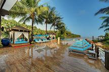 Mayfair Hotels & Resorts Hideaway Spa Resort