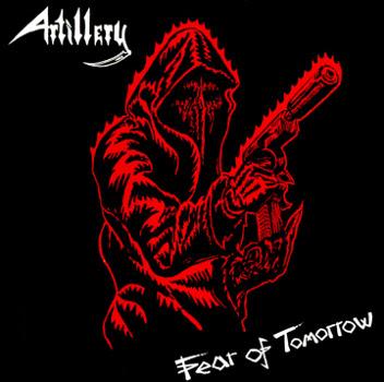 ¿Qué estáis escuchando ahora mismo? - Página 6 Artillery-fear-of-tomorrow