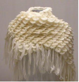 CROCHETBUTTERFLY Knitting Crochet Handmade Bridal Wedding Shawls