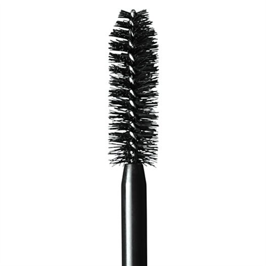 Which mascara wand for Mascara with comb wand