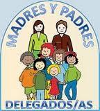 ELECCIONES DE DELEGADOS DE PADRES Y MADRES