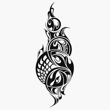 10 Tatuajes Unicos Para Los Hombres on Design Unique Music Drawings