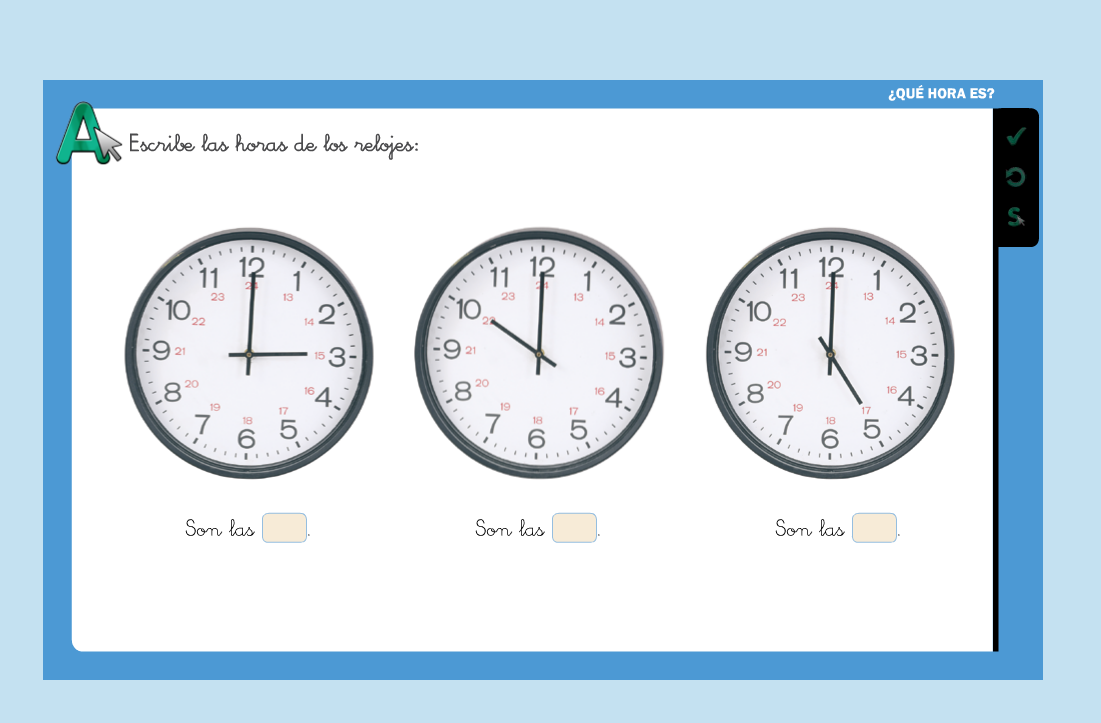 http://escolar.textlagalera.com/interact/C_inicial/Primero_completo/Z1M/ACTIV/Z1M08AC04/index.html
