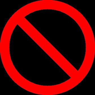 NO+sign.png