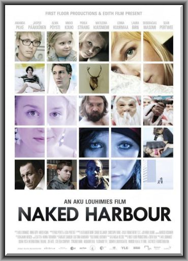 Naked Harbour 2012 DVDRip XviD FiCO