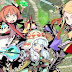 Review: Etrian Mystery Dungeon (Nintendo 3DS)