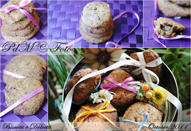 http://www.pecorelladimarzapane.com/2011/10/chocolate-chip-cookies.html