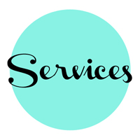http://www.freshfixdesign.com/p/services.html
