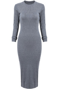 www.shein.com/Grey-Long-Sleeve-Skinny-Split-Dress-p-195974-cat-1727.html?aff_id=2687