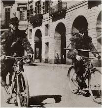 TORINO FEBBRAIO 1944