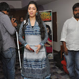 Charmee Kaur Photos in Salwar Kameez at South Scope Calendar 2014 Launch 7