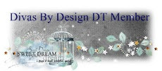 Past Designer for Divas by Design