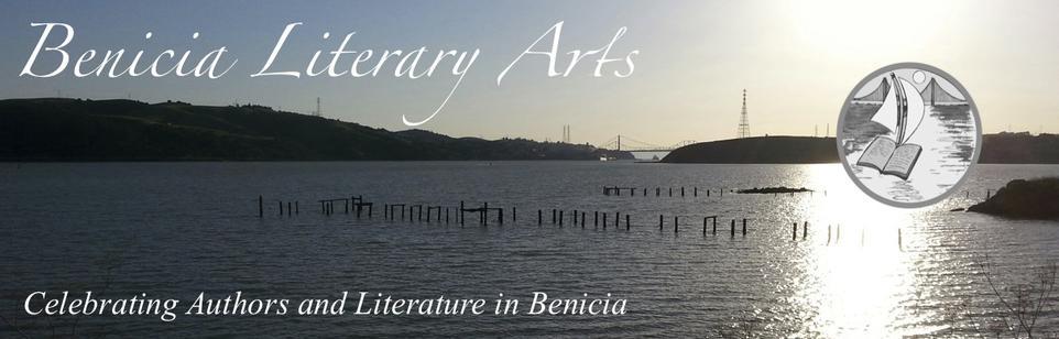 Benicia Literary Arts