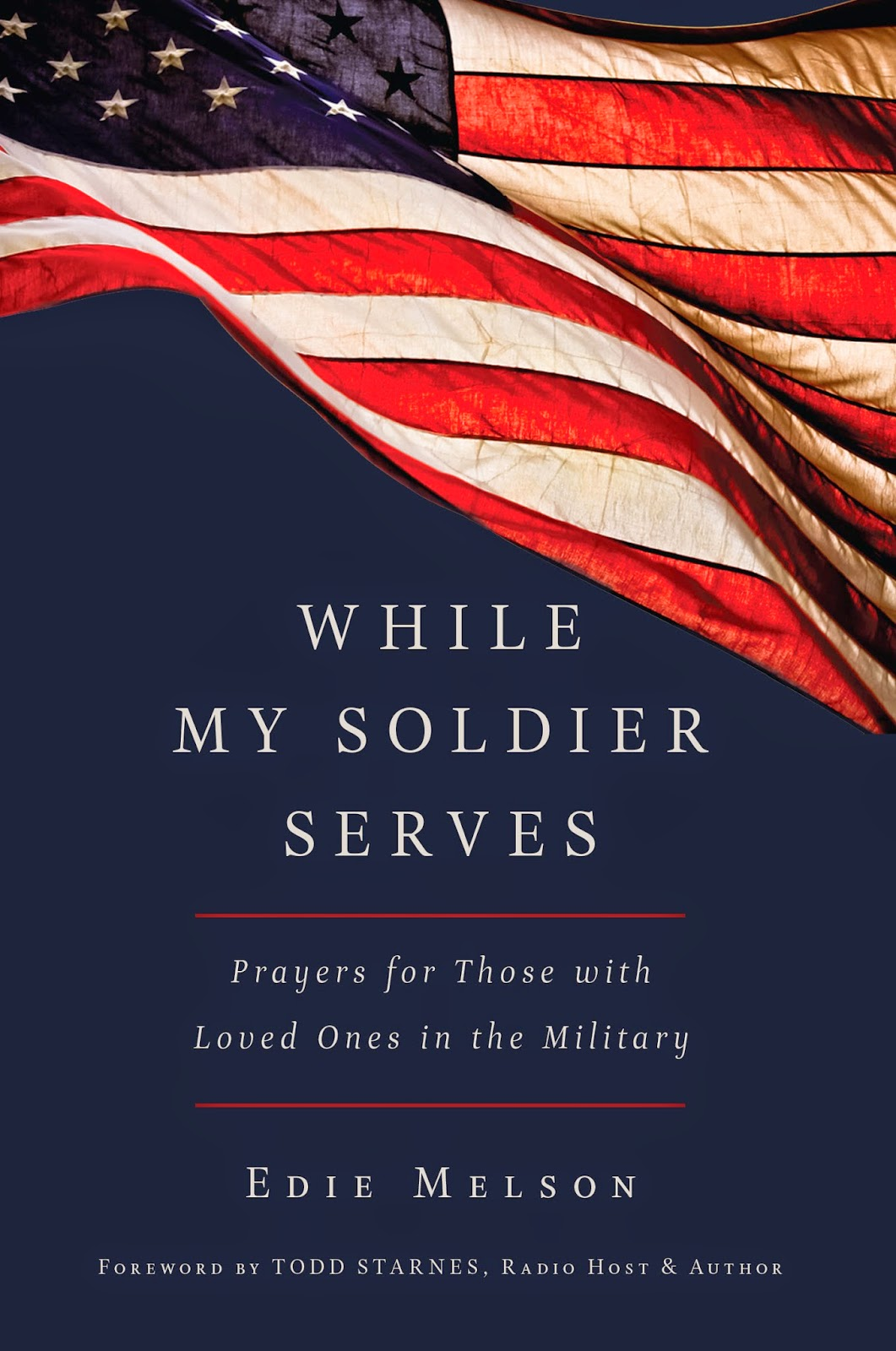http://www.whilemysoldierserves.com/