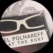 blog clemence m polnareff cetelem