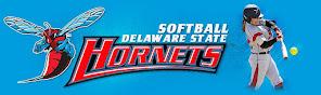 Hornets Softball