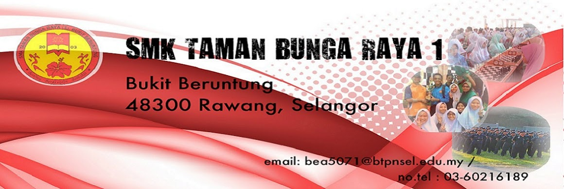 SMK Taman Bunga Raya (1)