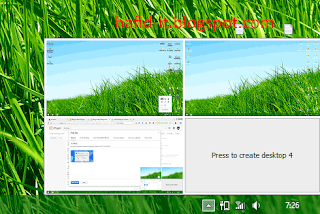 Desktop v2