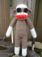 http://translate.googleusercontent.com/translate_c?depth=1&hl=es&rurl=translate.google.es&sl=en&tl=es&u=http://www.crochetville.com/community/topic/107431-baby-sock-monkey/&usg=ALkJrhjA8p_MYj0PZmg4g0O6ovd-YjulDQ#entry1912013