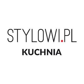 www.stylowi.pl