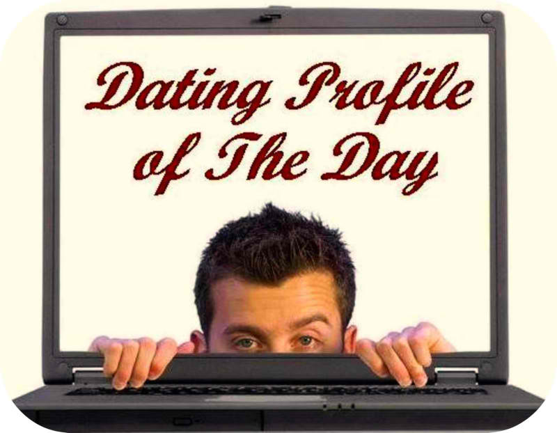 Dating profile headlines funny