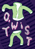 Premiere O, TWIST