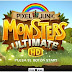 PixelJunk Monsters Ultimate HD (PSV)