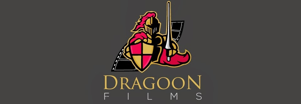 Dragoon Films