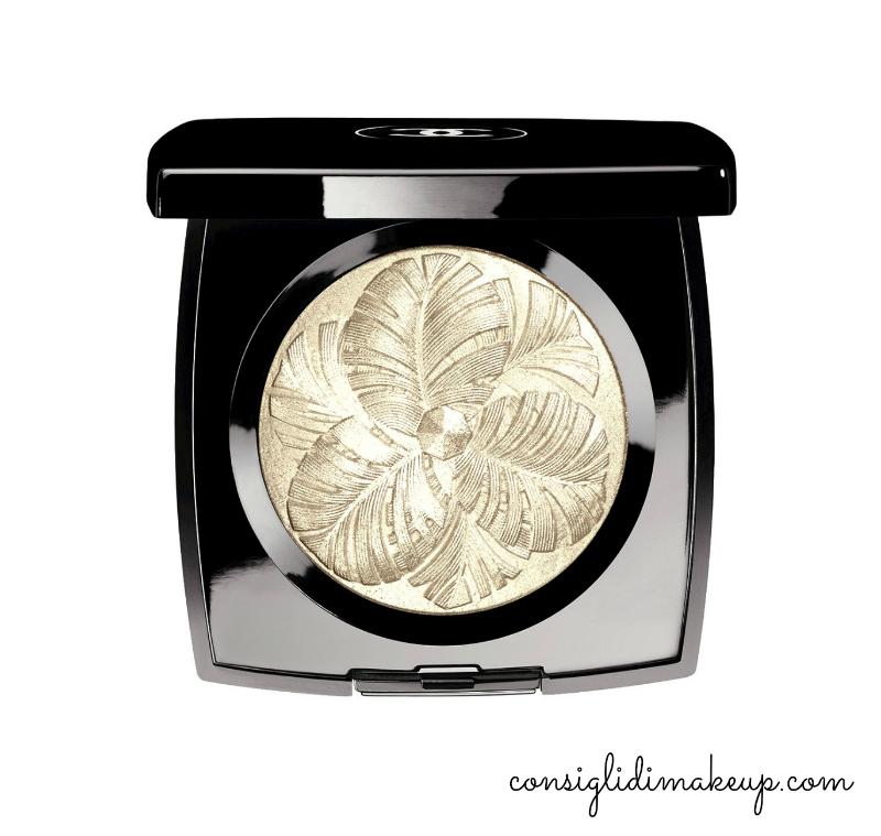limited edition camelia de plumes chanel natale 2014