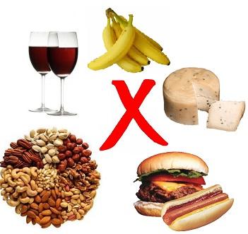Foods Allowed On Isagenix Diet
