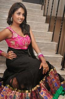 Amitha Rao (13).jpg