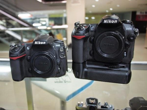 Image result for Ternyata inilah Alasannya Mengapa Anda Harus Memilih Kamera Canon 60D