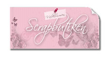 Scrapbutikens