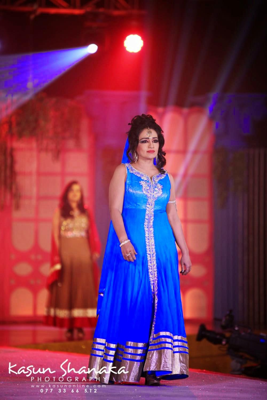 Derana Veet Miss Sri Lanka for Miss Earth 2014 | Gossip