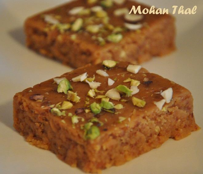 Perfect photos of recipe hindi taken last month