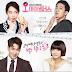 "Sinposis Drama Korea Terbaru ""Oh My Venus"" (2016)"