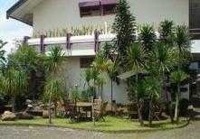 Gegerkalong Bandung Hotel