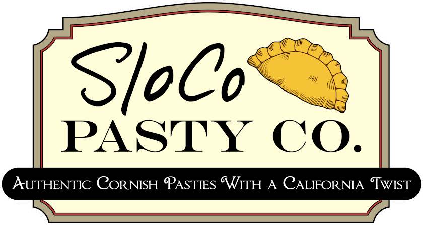 SloCo Pasty Co