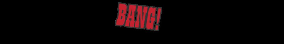 Bang! Slovak Republic