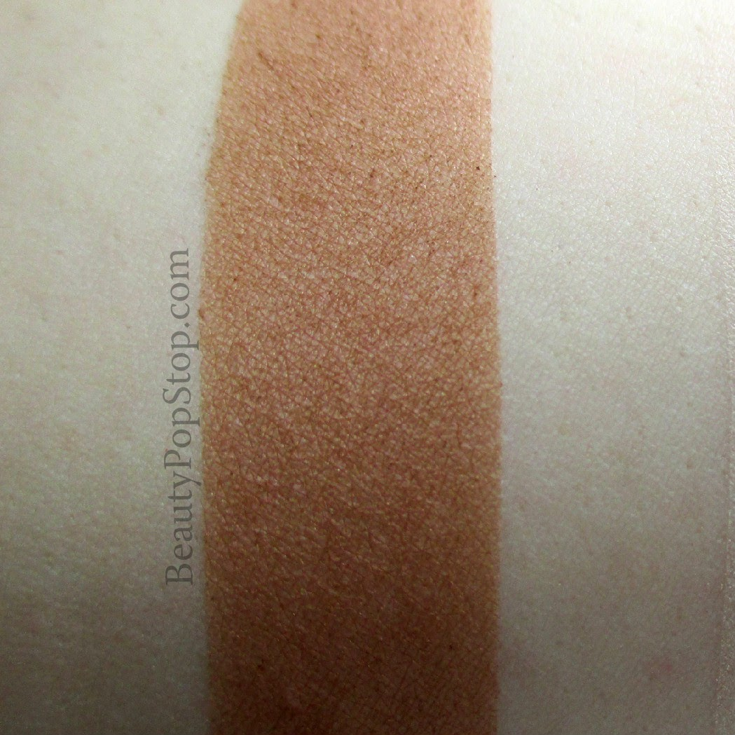 inglot freedom system hd sculpting powder 502 swatch