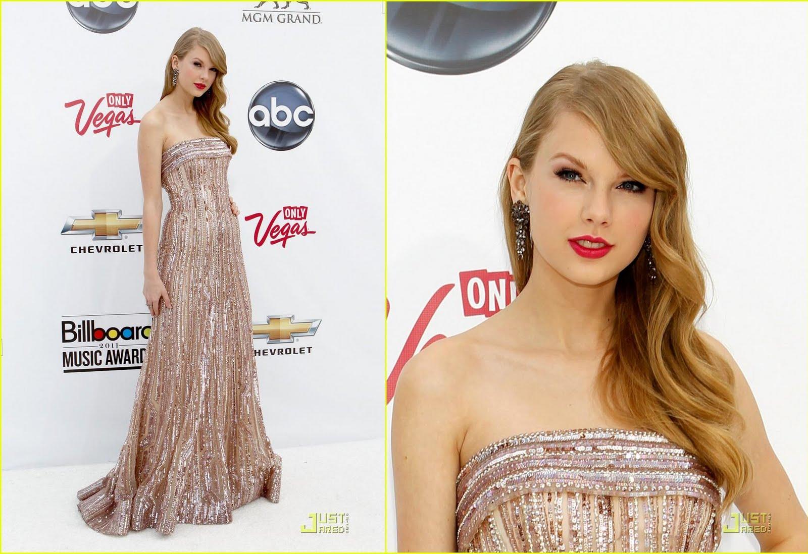http://1.bp.blogspot.com/-C_iR9Xo1qEU/Td3IzTMk2UI/AAAAAAAABu4/f-ViAm7wmMw/s1600/taylor-swift-billboard-awards-2011-01.jpg