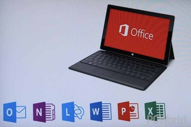 Microsoft Office 2017 Other System Requirement For