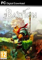 Download Bastion PC baixar