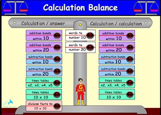http://escolovar.org/mat_balanca_number.balance1.swf