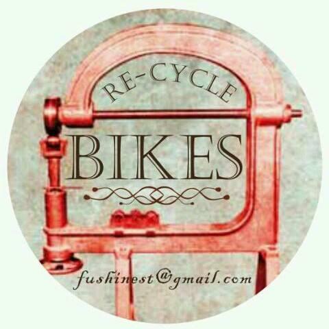 RE-CYCLE BIKES