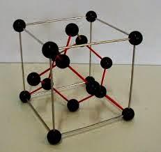 Cours  Cristallographie et cristallochimie smp s4