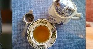 schnu1 kr uterhexe die besten hausmittel gegen halsschmerzen top diy remedies for sore throat. Black Bedroom Furniture Sets. Home Design Ideas