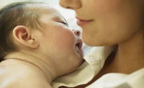5 Tips Bayi Lahir Sehat dan Cerdas