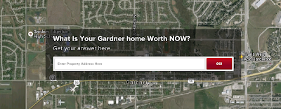 Gardner, Gardner KS, Gardner Kansas, Gardner real estate